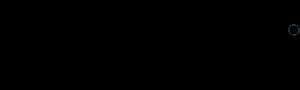バッカスのロゴ