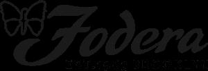 フォデラのロゴ