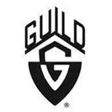 ギルドのロゴ