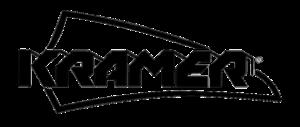 クレイマーのロゴ