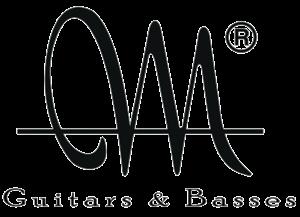 マヨネスのロゴ