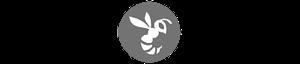 リョウガのロゴ