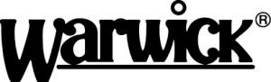 ワーウィックのロゴ